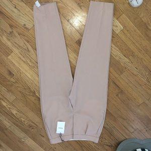 NWT Theory City Pant Size 4